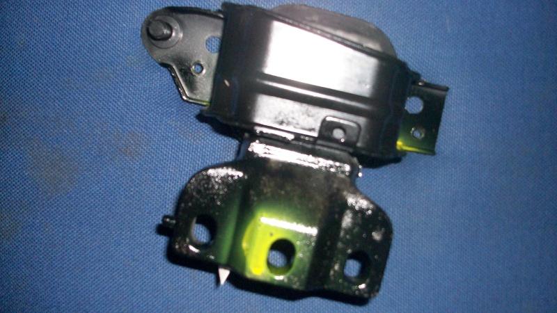 VOYAGER MOTOR KULAĞI R 4861271AC