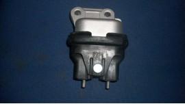 300C MOTOR KULAĞI 5.7 V8 4578046AC