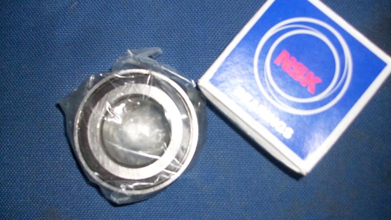 FREELANDER 2 ARKA TEKER BİLYA LR041425